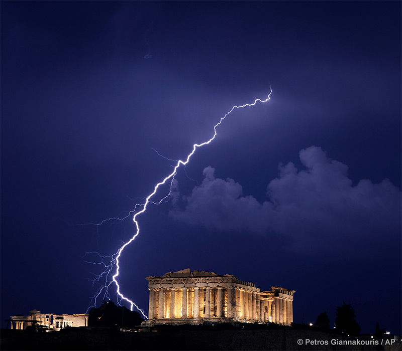home-page-parthenon